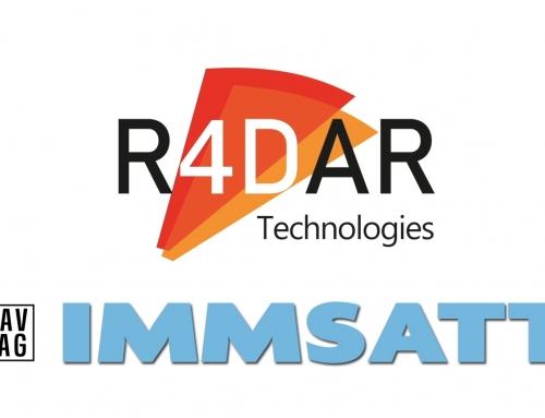 IMMSATT – Localised Resilient Geospatial Awareness